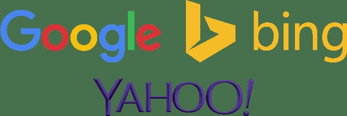 google yahoo bing optimizare