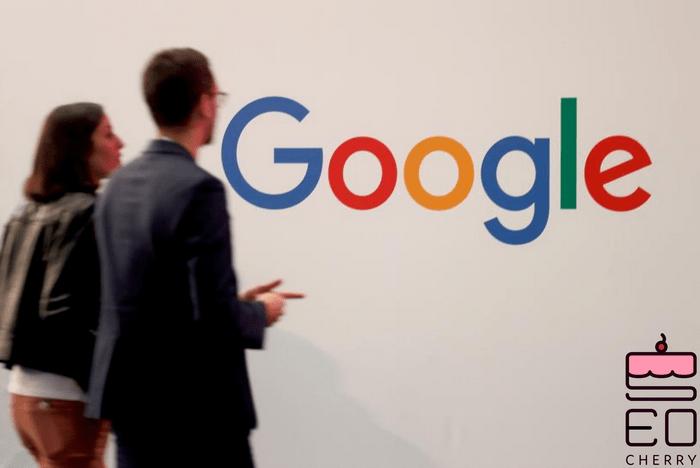 google seo crapat