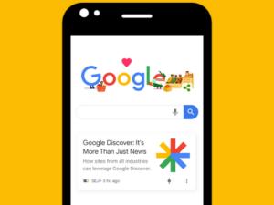 google optimizare continut seo sibiu