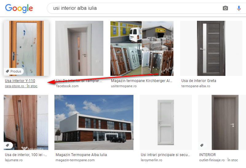 Seo Pentru Imagini