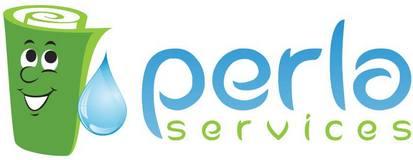 perla service