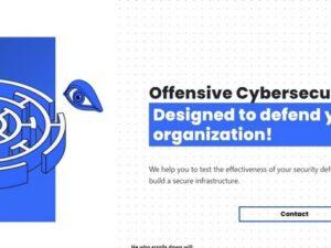 cyberdacians.com