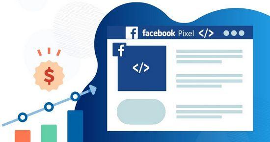 Facebook Pixel Pentru Pensiune